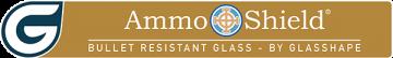 AmmoShield-Logo