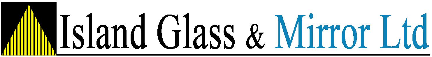 Island Glass & Mirror