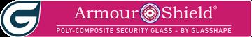 ArmourShield-Logo